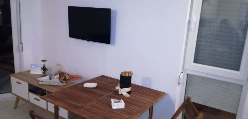 AS Apartman Divčibare