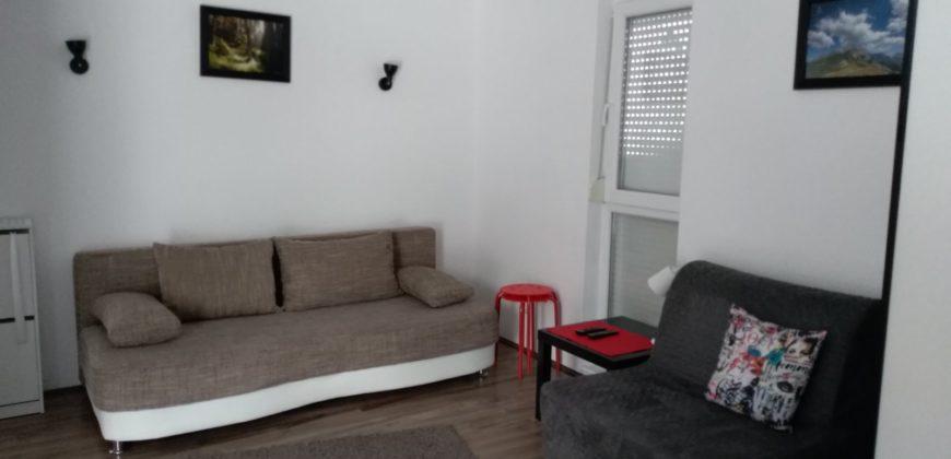 """Studio """"Tara"""" – Divčibare"""