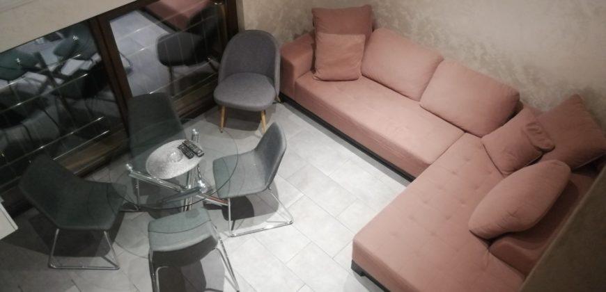 Divčibare apartmani Nevena